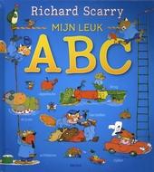 Mijn leuk ABC