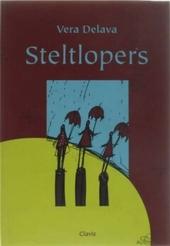 Steltlopers
