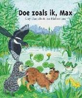Doe zoals ik, Max