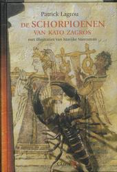 De schorpioenen van Kato Zagros