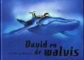David en de walvis