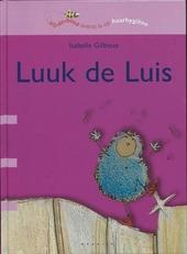 Luuk de Luis