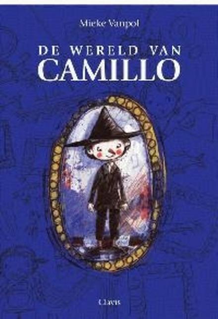 De wereld van Camillo