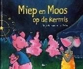 Miep en Moos op de kermis
