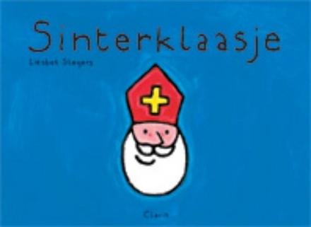 Sinterklaasje