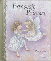 Prinsesje prinses