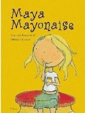 Maya Mayonaise