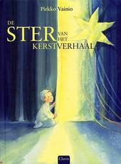 De ster van het kerstverhaal