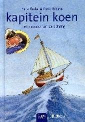 Kapitein Koen