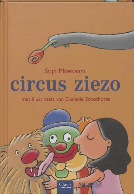 Circus Ziezo