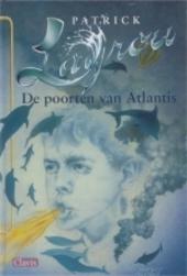De poorten van Atlantis