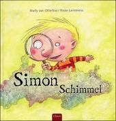 Simon Schimmel