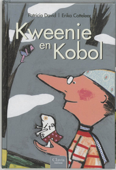 Kweenie en Kobol