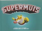 Supermuis