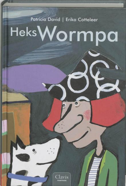 Heks Wormpa