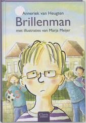 Brillenman