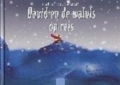 David en de walvis op reis