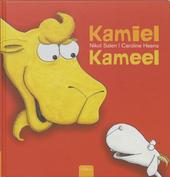 Kamiel Kameel