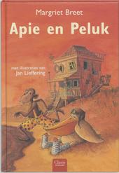 Apie en Peluk