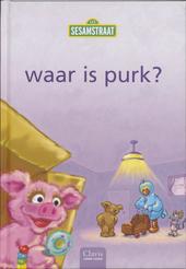 Waar is Purk ?