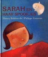 Sarah en haar spookjes