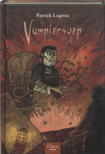Vampiersoep
