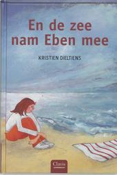 En de zee nam Eben mee