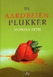De aardbeienplukker