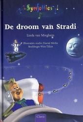 De droom van Stradi