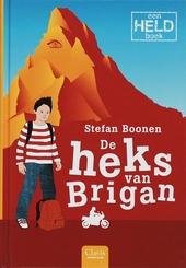 De heks van Brigan