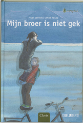 coverimg