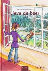 Lieva de beer