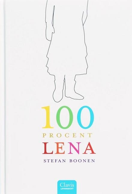 100 procent Lena