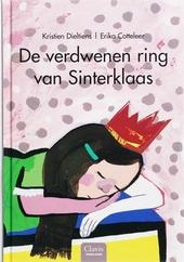 De verdwenen ring van Sinterklaas