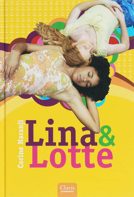 Lina & Lotte