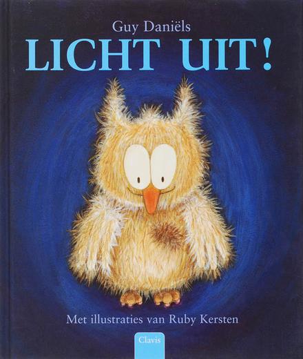 Licht uit!