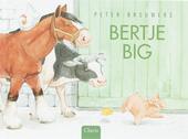 Bertje Big