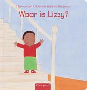 Waar is Lizzy?