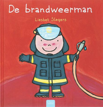 De brandweerman