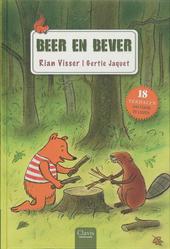 Beer en Bever