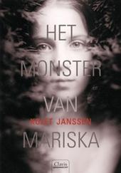 Het monster van Mariska