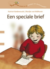Een speciale brief