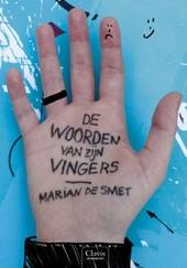 De woorden van zijn vingers
