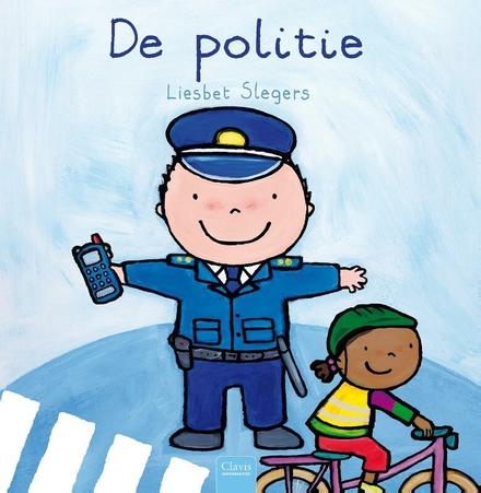 De politieman