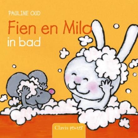 In bad