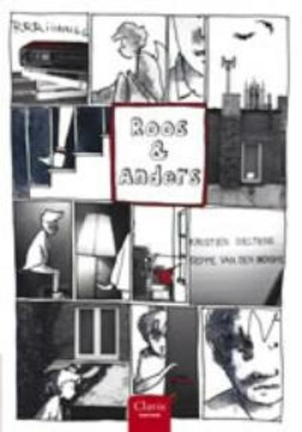 Roos & Anders