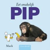 Eet smakelijk Pip