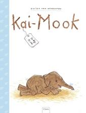 Kai-Mook