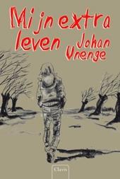 Mijn extra leven : een graphic novel