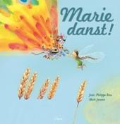 Marie danst!